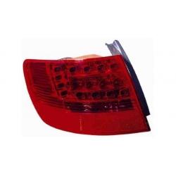 Farolins traseiros LED para AUDI A6 (04-08) Avant