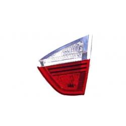 Pilotos traseros para BMW Serie 3 E90 4P (05-08)