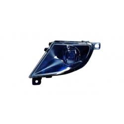 Faros antiniebla para BMW Serie 5 E60 (07-09)