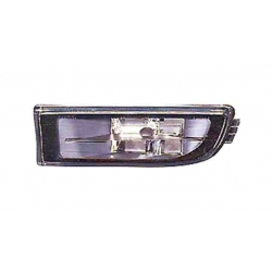 Faros antiniebla para BMW Serie 7 E38 (94-98)