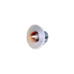 Intermitentes laterales para FIAT DOBLO y PUNTO (99-05)