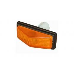 Intermitentes laterales para FIAT FIORINO (86-88), REGATA/RITMO (82-89), UNO