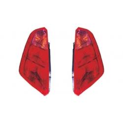 Pilotos traseros para FIAT GRANDE PUNTO (05-09)