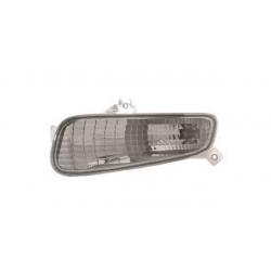 Faros delanteros para FIAT PUNTO EVO (09-)
