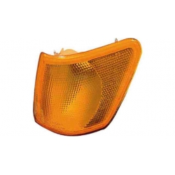 INTERMITENTES FRONTALES PARA FORD COURIER 91-96, FIESTA MK3 89-95