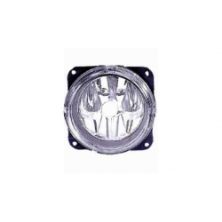 FAROS ANTINIEBLA PARA FORD TOURNEO CONNECT 02-12, MAZDA TRIBUTE 01-04