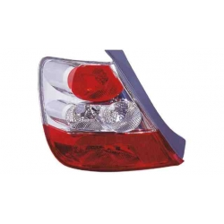 Pilotos traseros para HONDA CIVIC Hatchback 3P (03-06)