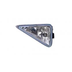 Faros antiniebla para HONDA CIVIC Hatchback 5P (06-09) / 3P (07-)