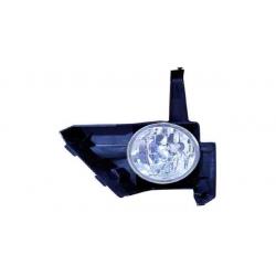Faros antiniebla para HONDA CR-V (04-06)