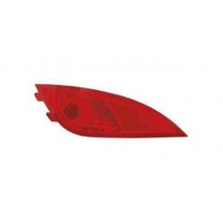 Pilotos paragolpes trasero para HYUNDAI iX35 (10-)
