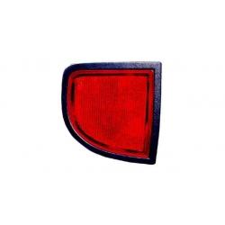 Reflectante Piloto Izquierdo para MITSUBISHI L200 (06-)