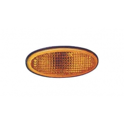 INTERMITENTES LATERALES PARA NISSAN NAVARA PICK-UP 720 02-05, SERENA 92-96, VANETTE CARGO 95-