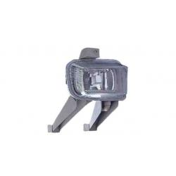 Faros antiniebla para OPEL ASTRA F (94-98)