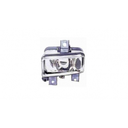 Faros antiniebla para OPEL OMEGA B Restyling (99-03)
