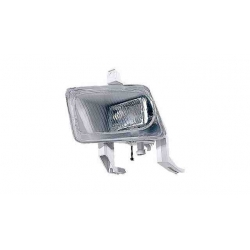 Faros antiniebla para OPEL VECTRA B (95-99)