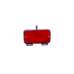Pilotos paragolpes trasero para PEUGEOT 205 (83-98)