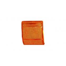 Intermitentes laterales para RENAULT LAGUNA II (01-05)