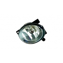 Faros antiniebla para VW GOLF VI (08-10) y GOLF PLUS