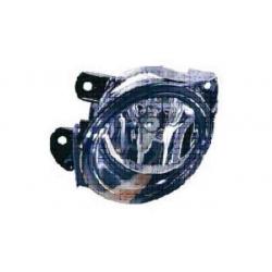 Faros antiniebla para VW PASSAT (05-10)