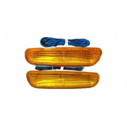 Intermitentes laterales para VOLVO S40 / V40 (95-00)