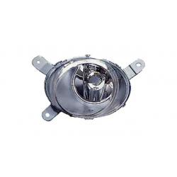 Faros antiniebla para VOLVO S60 / V60 (04-09)