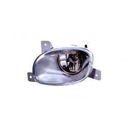 Faros antiniebla para VOLVO S80 (98-03)