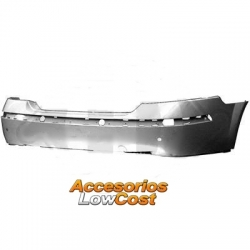 PARAGOLPES TRASERO FORD MONDEO (00-07).
