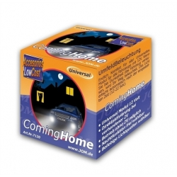 KIT SENSOR FOLOW ME HOME