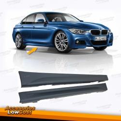 TALONERAS BMW SERIE 3 F30