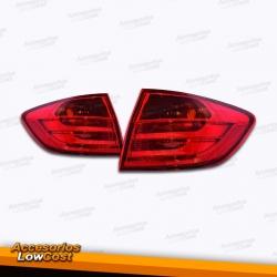 PILOTOS LED TRASEROS EXTERIORES BMW SERIE 3 F31 (TOURING)