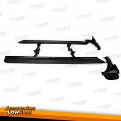 ESTRIBERAS RANGE ROVER VOGUE (02-12)