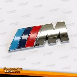 EMBLEMAS PARA BMW