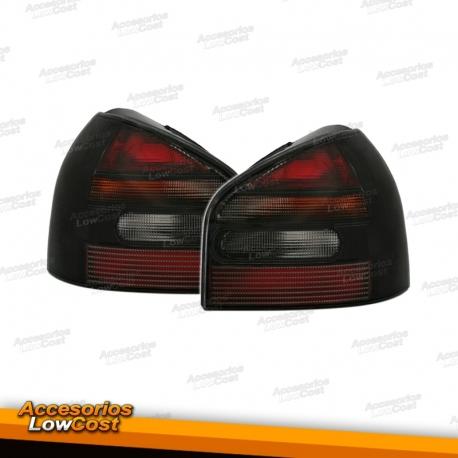 LEXUS GS400 LS400 GS LS 400 1UZ-FE 1UZ Fe 1 uzfe Reinz MLS Cabeza Junta