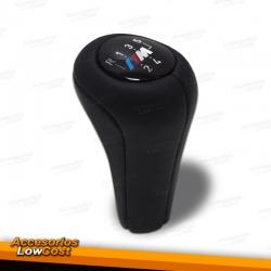 POMO BMW M LARGO 5 VELOCIDADES
