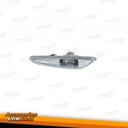 INTERMITENTE DE ALETA BMW E46 E90 E60