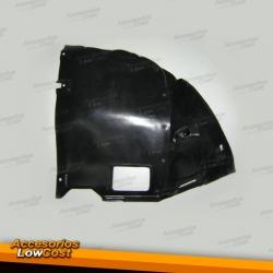 PASE DE RUEDA DELANTERO IZQUIERDO BMW SERIE 3 E46 (98-05)
