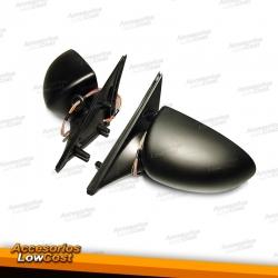 ESPEJOS RETROVISORES ELECTRICOS CALEFACTABLES E60 03-07 LOOK M5