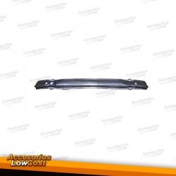 SOPORTE INTERIOR PARA PARAGOLPES TRASERO BMW E60 03-10