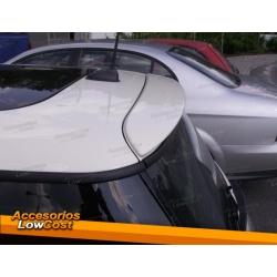 ALERON TRASERO MINI COOPER 01-06 R50 R53