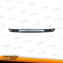 SPOILER DEFENSA DELANTERA GOLF 5