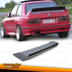 ALERON EVOLUTION PARA BMW E30 AJUSTABLE