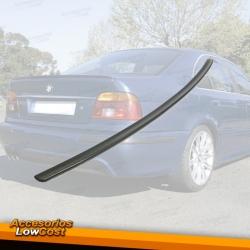 ALERON PESTAÑA TRASERA BMW SERIE 5 E39