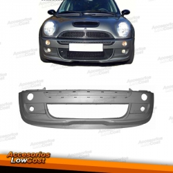PARAGOLPES FRONTAL MINI COOPER ONE S