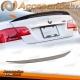 PESTAÑA MALETERO BMW SERIE 3 E92 06-10 COUPE, M PERFORMANCE