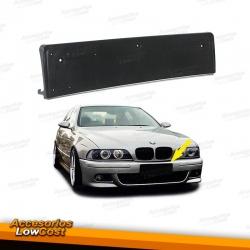 SOPORTE MATRICULA BMW E39 95-03