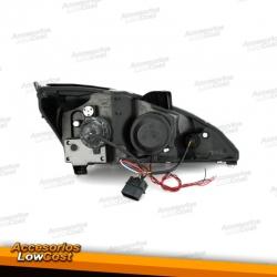RADIO GPS DVD ESPECIFICA A4 B6 B7 01-07 7 PULGADAS HD