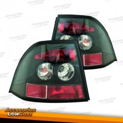 KIT / CONJUNTO LAMPADAS LED H1 7600K TIPO XENON