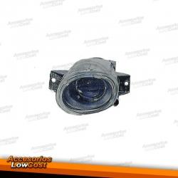 BOMBILLA LED HB3 9005 10 SMD