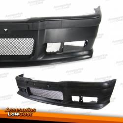 PARAGOLPES DELANTERO M3 PARA BMW E36