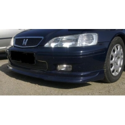 SPOILER FRONTAL PARA DEFENSA DELANTERA DE HONDA ACCORD (1999-2002)